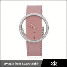 Wrist Watches Manufacturer Company CDE Cheap Fashion Watch Women
