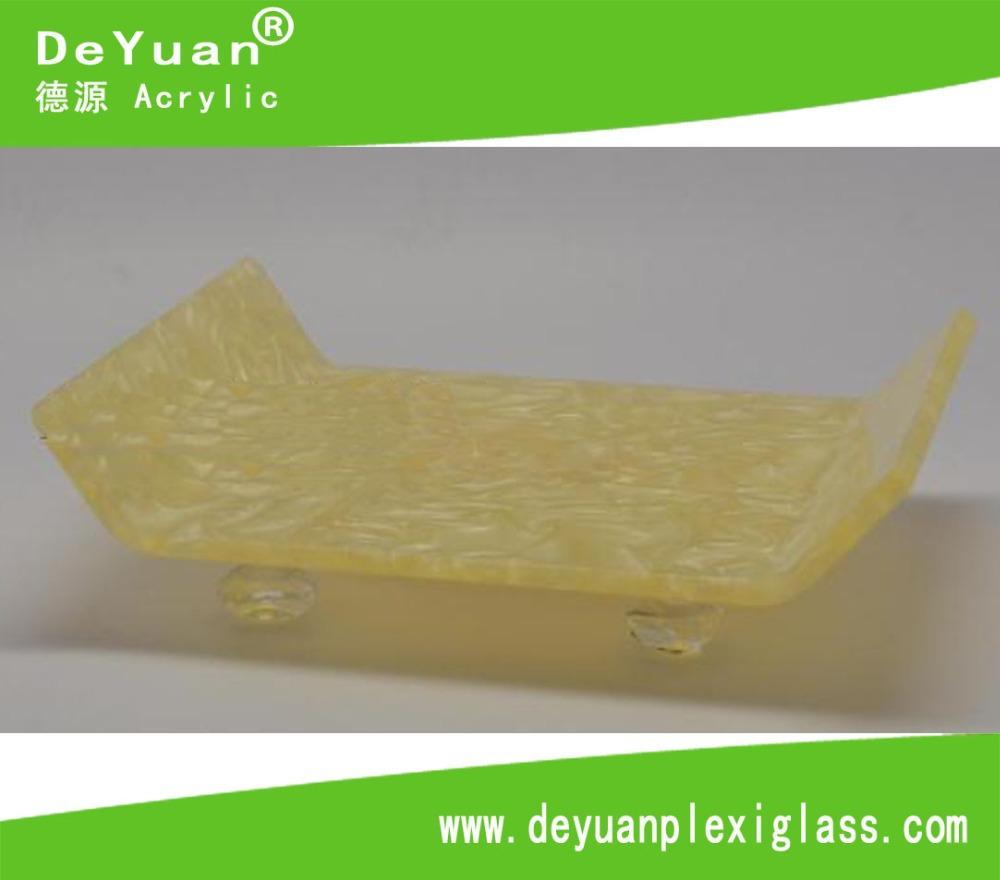 Acrylic hotel tray (1).jpg