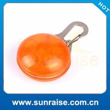 Most Popular Light lr41 button cells Factory in Shenzhen