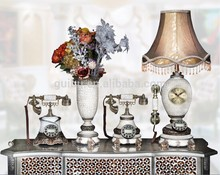 European Style Home Decoration Items , China Home Decor Wholesale