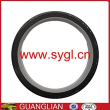 Dongfeng Crankshaft rear Oil Seal 4982415