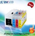 Hp950 réinitialisation cartouche pour hp deskjet imprimantes, réinitialisation cartouche d'encre pour hp pro 8610