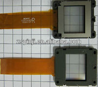 FOR Epson LCD projector film L3D07H-62G01