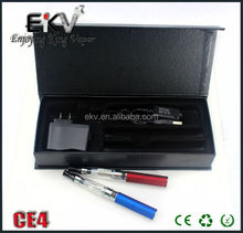 no flame e cigarette refills ,e-cigarette 2014, fashion design electronic cigarette