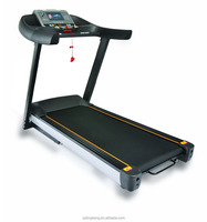 PRO SPORT treadmill 8008BS