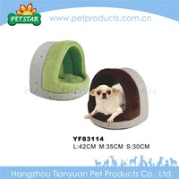 Small Portable Folding Dog House