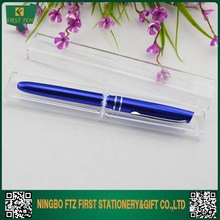 Show Crystal Pen Gift Boxes Wholesale