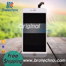alibaba china mobile phone lcd for iphone 6 lcd digitizer,copy for apple iphone 6 touch screen digitizer