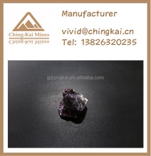 CaF2 85%. Natural Fluorite lump,buy hyaluronic acid