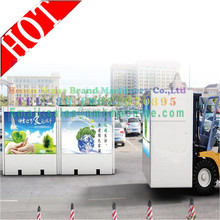 NMB top hottest!!! car wash machine hot water for sale