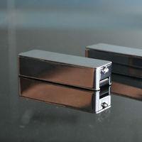 Silfa metal flash drive rechargeable USB lighter of 12v car cigarette lighter