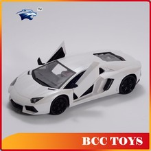555-C04A Remote control distance of 30-50 meters rc mini car