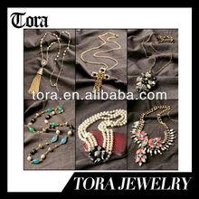 2015 Fashion necklace jewelry