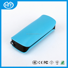 Mobile power bank for iPad, iphone samsung