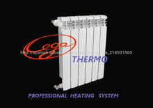 <span class=keywords><strong>Hvac</strong></span> producto bimetálica <span class=keywords><strong>de</strong></span> calefacción radiadores gr-600/90f3