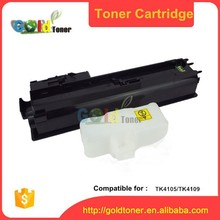 Taskalfa 1801 2201 refillable toner cartridge for Kyocera