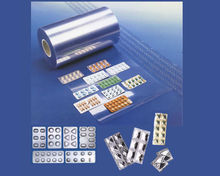 2014 New plastic products pvc sheet photo book