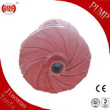 hot sale low price stainless steel pump impeller Closed impeller