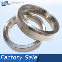 China best sale gasket seal o rings customized astm ring joint gasket