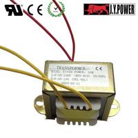 240V to 24V AC Transformer