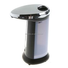liquid hand automatic soap dispenser as seen on TV