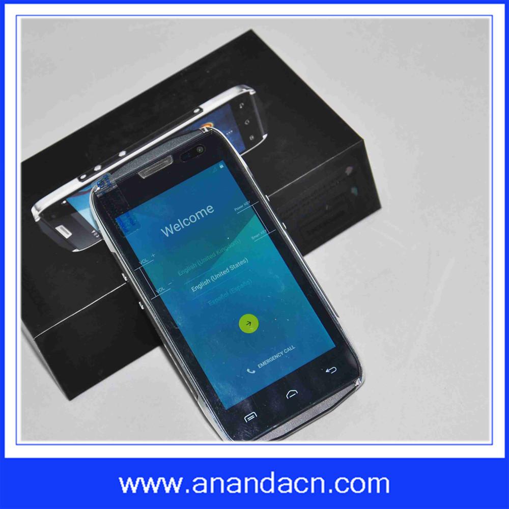 original doogee dg700 mobile phone android 5 0 mtk6582. Black Bedroom Furniture Sets. Home Design Ideas