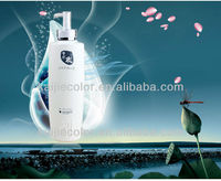 Qiansitan Refreshing &Oil Control amla hair shampoo