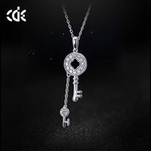 Crystal From Swarovski Name Brand China Wholesale Low Price Jewelry For Women