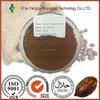 Nature Black Cocoa Powder,Fat10%-12%