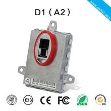fashion ac hid ballast 12v} SLH-D1/A hid xenon 55w kit original d1s xenon ballast