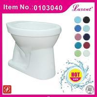 Cheap Crazy Selling prison toilet
