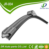 Covering 99% Car Models Bosch Type Windshield Wiper For Volvo Xc 90