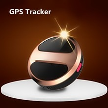 Small size gps tracker cats dogs persons gsm with mobile APP, SOS panic button, long battery life and geofence alarm