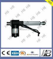 recliner repair parts, linear actuator, control for electric recliner