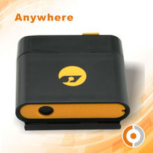 hot sale anti theft car gps alarm with SOS funcation in 2012!!!!!!!