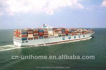 wooden pirate ship playhouse from shenzhen shanghai qingdao ningbo hongkong guangzhou dalian yantai xiamen