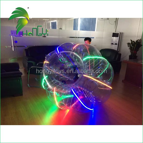 inflatable zorb balloon with led light (5).jpg