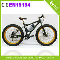 import china electric bicycle gear motor bicycles for dealers A7