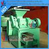High Quality Bricket Machine For Coal , Charcoal
