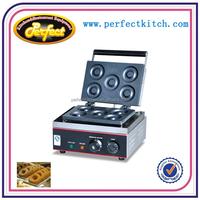 EG-50 Counter Top Donut Machine /Industrial Donut Machine