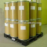 Injection grade Triptorelin,57773-63-4 worldwide delivery with goods return policy