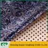 /p-detail/Gros-100-polyester-imprim%C3%A9-imperm%C3%A9able-et-respirante-doublure-tissu-500005527748.html