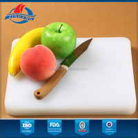 natural fruit/vegetable cutting board manufacture