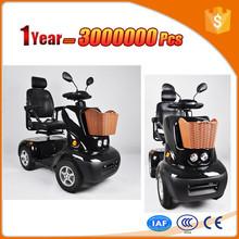 safe electric golf kart china factory