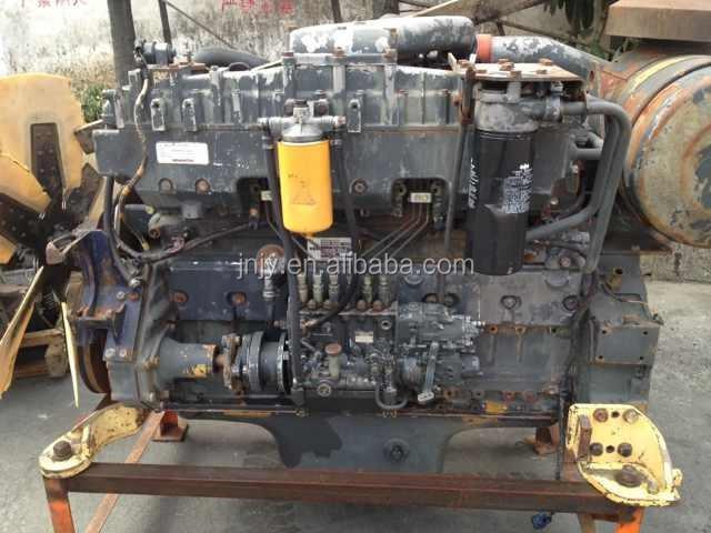4 cylinder diesel engine for sale kubota engine complete diesel generators for kubota engine. Black Bedroom Furniture Sets. Home Design Ideas