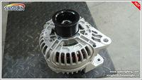 auto alternator for dongfeng heavy trucks