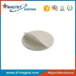 N35 Round Neodymium Magnet Magnetic Whiteboard