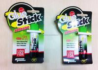 hot selling glue stick brands for stick well glue stick