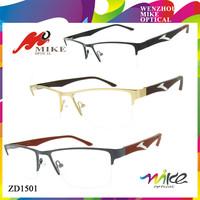 Fashion Optical Eyeglass Frame,italian eyewear brands,alibaba china market
