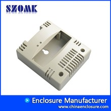 abs Non standard plastic enclosure Electrical